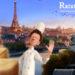 映画「レミーのおいしいレストラン」のフル動画をpandoraやdailymotionで無料視聴する方法