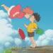 映画「崖の上のポニョ」のあらすじ・ネタバレと感想!動画を無料視聴する方法も紹介